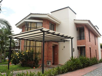 Photo for House in the heart of the coffee axis. close to salento, cafe park, panaca.