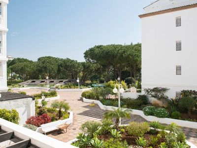 Photo for APARTMENT for RENT in Costa del Sol!