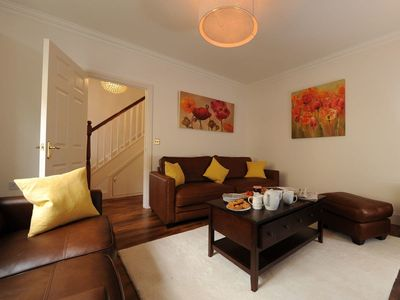 Photo for 4 bedroom accommodation in Wells
