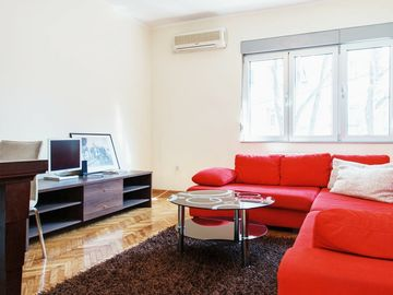 Search 226 holiday rentals