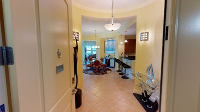 Photo for Ocean Vistas - Private 2nd Floor 2-Bedroom / 2-Bath Unit Condo (2,097 Sq.Ft)