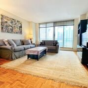 Photo for Monthly fabulous & Cozy 1 BR Apartment