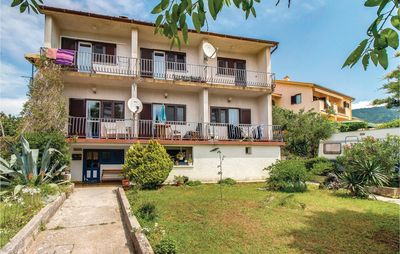 Photo for 1 bedroom accommodation in Cres