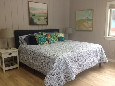 Photo for Cozy Studio in the Heart of Southwest Harbor - Minutes From Acadia