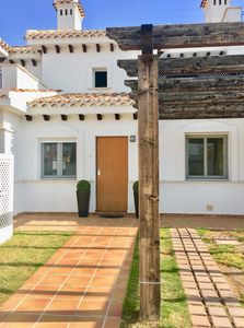 Photo for Cornejo 291094-A Murcia Holiday Rentals Property