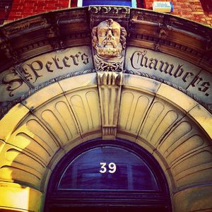Photo for St Petersgate Gathering - A place for family and friends to stay together