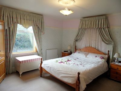 Photo for 2BR Cottage Vacation Rental in Aldbrough, East Yorkshire