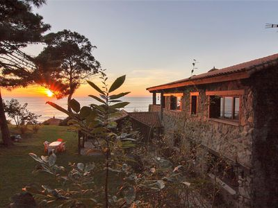 Photo for as mariñas holiday rentals