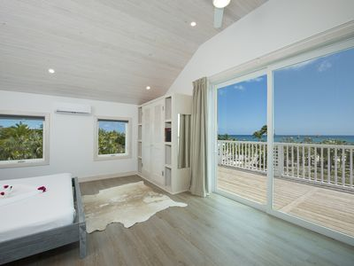Photo for New Luxury Beach House with Pool in Boutique Resort