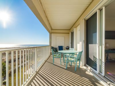 Photo for The Inn at Dauphin Island unit 401