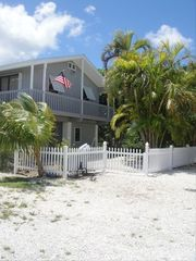 Big Pine Key cottage