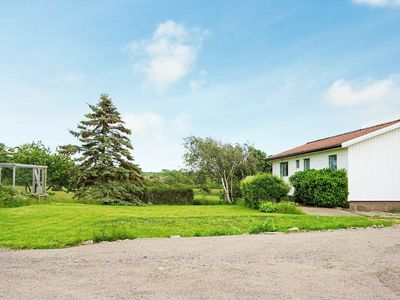 Photo for 5 person holiday home in KUNGSHAMN