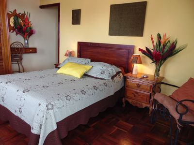 Photo for Casa Lima B&B Apartment #19 (With FREE Breakfast)
