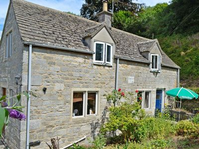 Photo for 2 bedroom accommodation in Bussage, near Cirencester