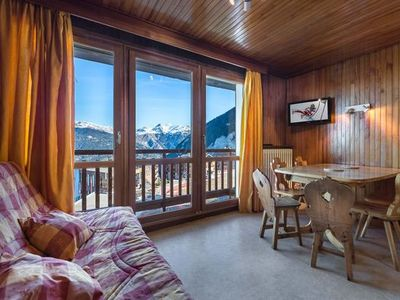 Photo for Apartment Wilder Have a LuxVacation