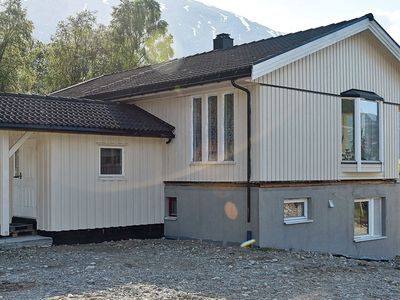 Photo for 2 person holiday home in Sunndalsøra