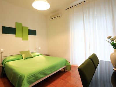 Photo for Beautiful Room with Private Bathroom and TV (G)