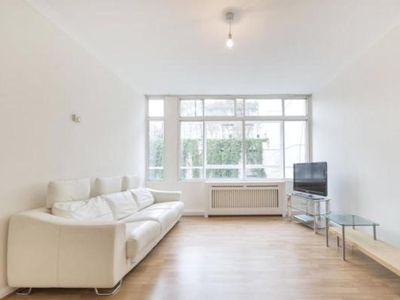 Photo for OXFORD CIRCUS AREA LOVELY 2BR FLAT – NEAR SOHO - MARYLEBONE