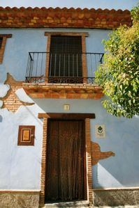 Photo for Self catering La Pardina for 6 people