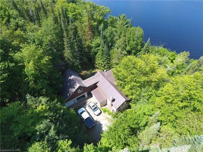 Photo for Come Visit The Echo Lake House!