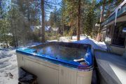 Incline Rental w/ New Bathrms & Hot Tub (IVH0669)