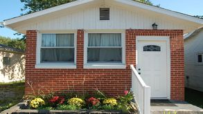 Photo for 1BR House Vacation Rental in Niantic, Illinois