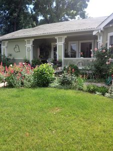 Photo for 1BR House Vacation Rental in Atascadero, California