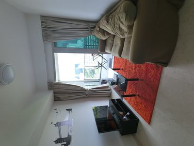 Photo for Beautiful 2br @boon keng (ERS2B2)