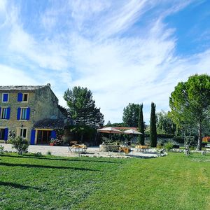 Photo for Banon Bed and Breakfast (Le Mas de Canteperdrix) in the heart of Vaucluse