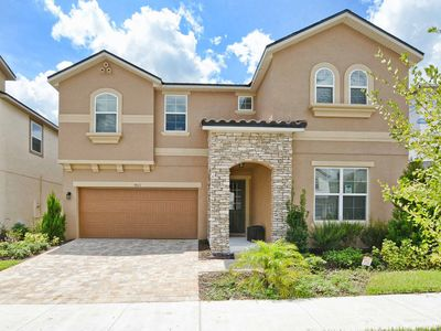 Photo for Brand New Upscale Vacation Home!!!