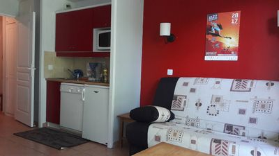 Photo for holiday apartment