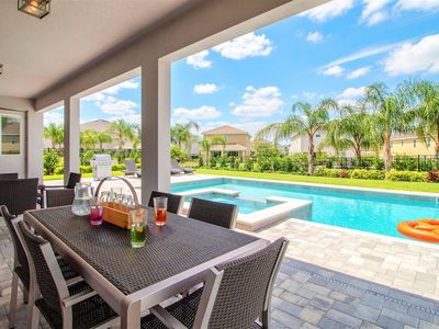 Photo for 7736 Graben St - In Kissimmee (West Kissimmee)