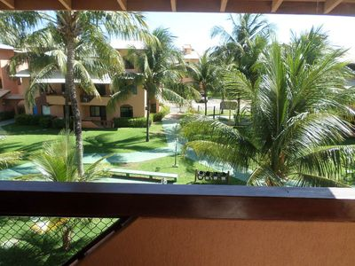 Photo for 3BR Apartment Vacation Rental in Camaçari, Bahia