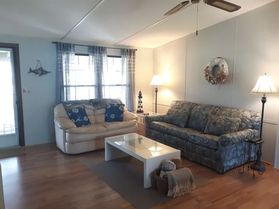 Photo for ***New Listing*** The Hoi Toider at Harkers Island