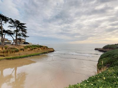 Photo for 4BR House Vacation Rental in Santa Cruz, California