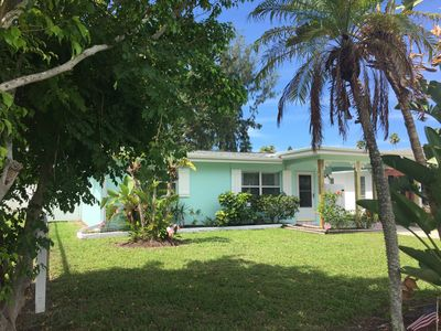 Photo for It's not too late to book your summer\ fall vacation home near the beach!