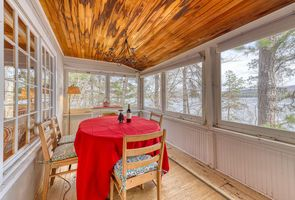 Photo for 2BR Cabin Vacation Rental in Madison, New Hampshire