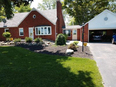 House Share for Healthcare Travelers.  One bedroom / Private Bathroom
