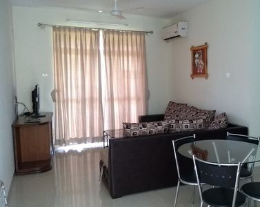 Photo for Luxurious Apartment at Mobor/Cavelossim, Goa