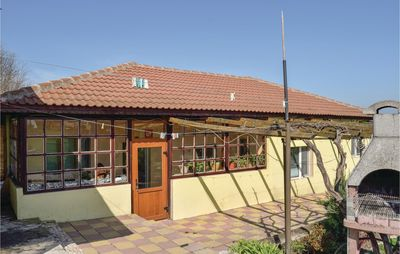 Photo for 3 bedroom accommodation in Shabla