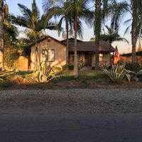 Photo for 2BR House Vacation Rental in Pico Rivera, California