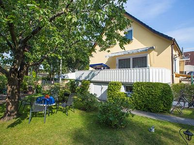 Photo for Holiday house Parchow - Apartment 2 / 4-5 persons / 70m²