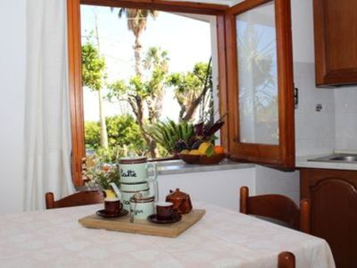 Photo for Vacation rentals Littocamere- Apartment 3