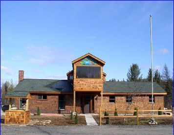 Photo for Camp Beaver Creek   Rustic luxury home with majestic mountain views