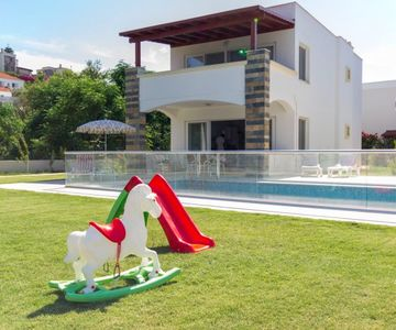 Photo for 2BR Apartment Vacation Rental in MUGLA