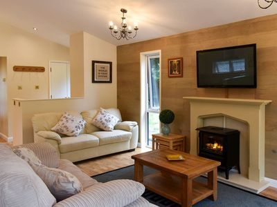 Photo for 2 bedroom accommodation in Exeter