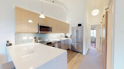 Photo for Terracehouse Condominiums 75: Complimentary Pool/Hot Tub/Fitness Center Access