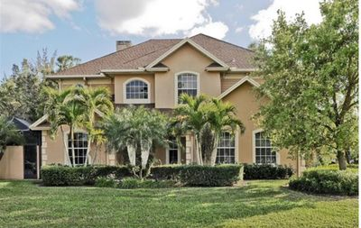 Photo for Just In-time For Season, Central Naples house with pool and hot tub!