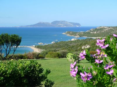 Photo for 1BR Apartment Vacation Rental in OLBIA, Olbia-Tempio
