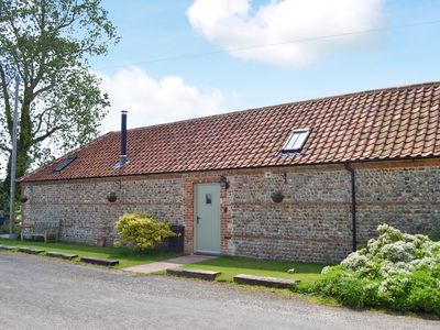 Photo for 2 bedroom accommodation in Witton, near Happisburgh